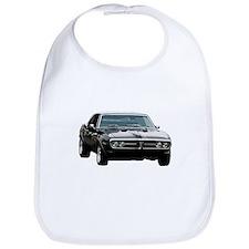 Pontiac firebird 2 Bib