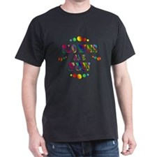 Clowns are Fun T-Shirt