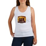 For Businesses Women's Tank Top