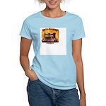 For Businesses Women's Light T-Shirt