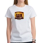 For Businesses Women's T-Shirt