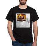 For Businesses Dark T-Shirt