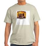 For Businesses Light T-Shirt