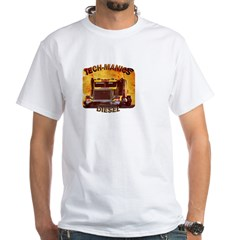 For Businesses Shirt