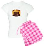 For Businesses Women's Light Pajamas