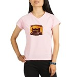 For Businesses Performance Dry T-Shirt