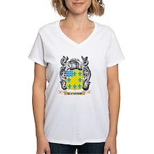 Ala 12 Long Sleeve T-Shirt