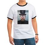 mehildebrandt T-Shirt