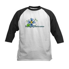 A time for every season - Des Tee