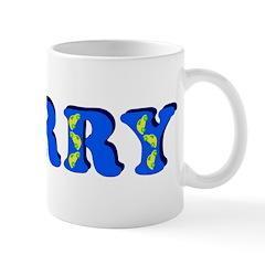 Harry Mug