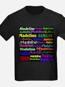 Madeline T