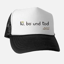 Hat Lu, Bo und Tod