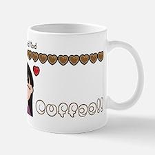 Mug Lu - from Lu, Bo und Tod