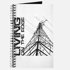 Transmission Lineman Journal