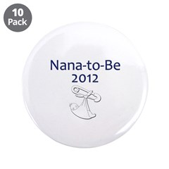 Nana-to-Be 2012 3.5