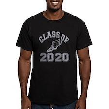 Class of 2020 Track & Field T