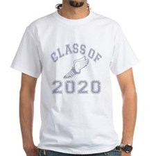 Class of 2020 Track & Field Shirt