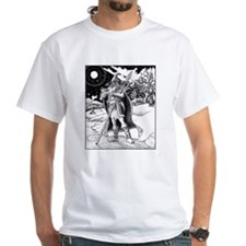 Father Yule Shirt