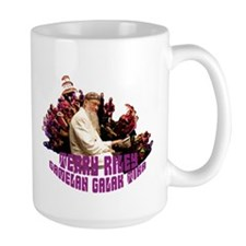 GGT w Terry Riley Mug
