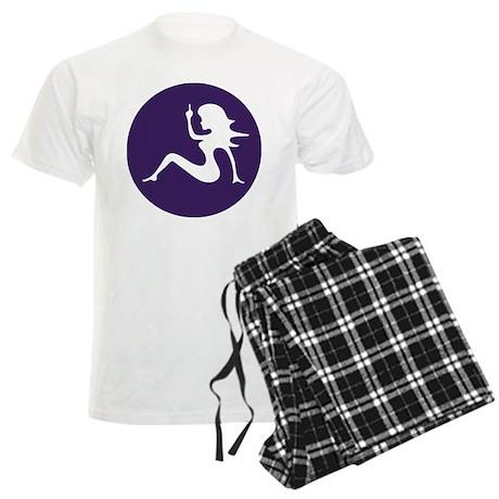 Feministing Men's Pajamas