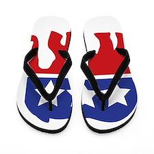 12-5 Flip Flops