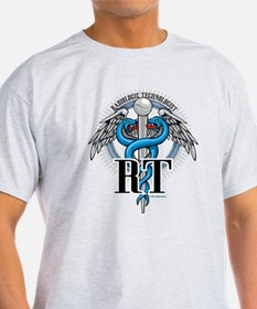 Radiologic Technologist T-Shirt