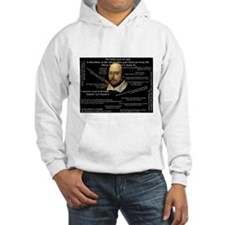 Put your favorite picture on a Hoodie