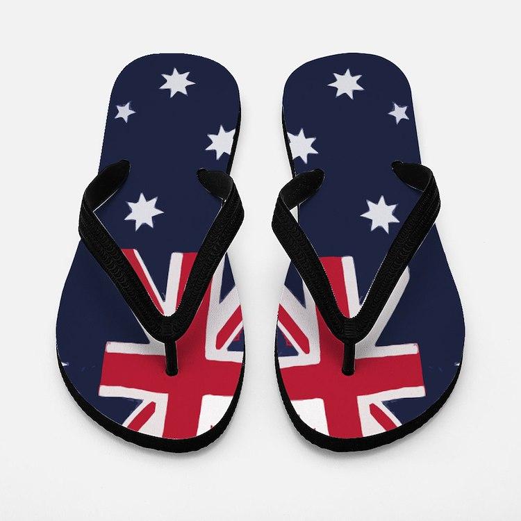 Australia Flip Flops Australia Flip Flops Sandals