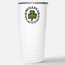 O'Sullivan Thermos Mug