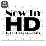 HD Puzzle