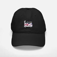 Cute Jager Baseball Hat