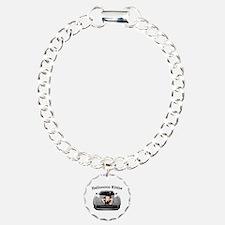 XJ220 Helloooo Kittie Bracelet
