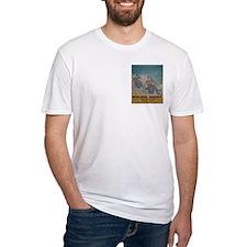 Vintage Race Shirt