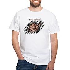 Copperhead Shirt