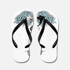 Caduceus Rx Flip Flops