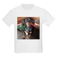 Chewey T-Shirt