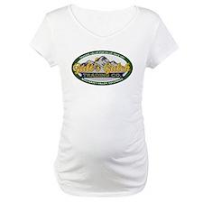 Galt's Gulch Trading Co. Shirt