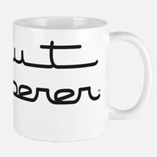 Slut Whisperer™ Apparel Mug