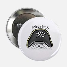 Pirates Rock Button