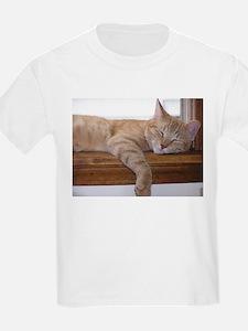 Comfy Munchie T-Shirt