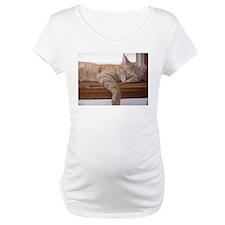 Comfy Munchie Shirt