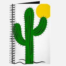 Cactus116 Journal