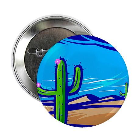 Cactus119 Button