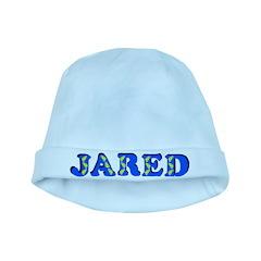 Jared baby hat