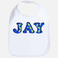 Jay Bib