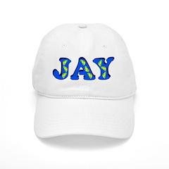Jay Baseball Cap