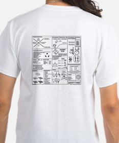 CERT Prompt Shirt