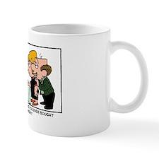 Lockhorns 19 Mugs