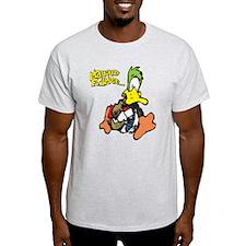 Walking Mallard T-Shirt