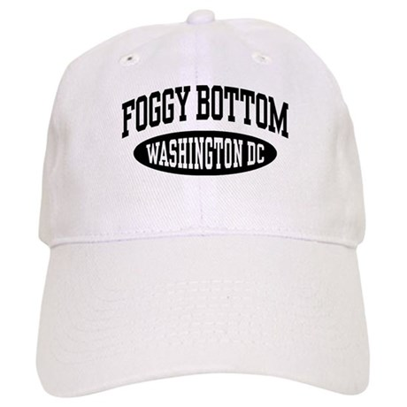 dc flash baseball cap funko pop comics superheroes foggy bottom washington capitals